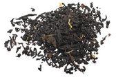 红茶 — 图库照片