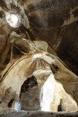Zvonek jeskyně — Stock fotografie