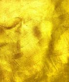 Luxury golden texture.Hi res background. — Foto Stock