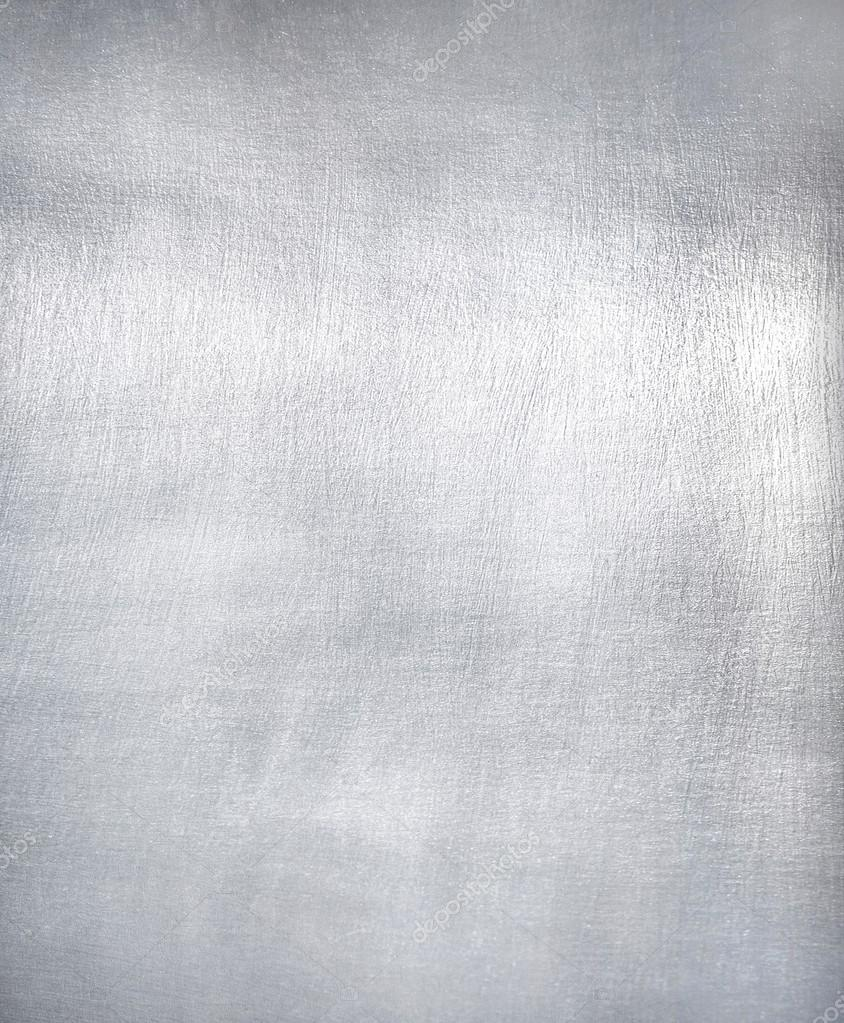 Steel Plate Texture Metal plate steel background
