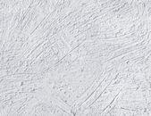 Concrete texture. Hi res background. — Stock Photo