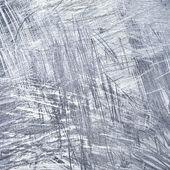 Metal plate steel background. Hi res texture — Stock Photo