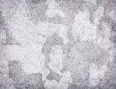 Concrete texture. Hi res background. Hi res. — Stock Photo