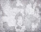Textura de hormigón. — Foto de Stock