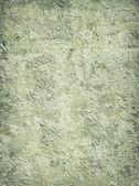 Concrete texture. — Stock Photo