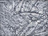 金属板鋼の背景. — ストック写真