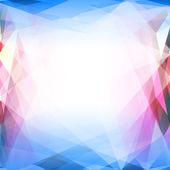 абстрактный фон вектор — Cтоковый вектор