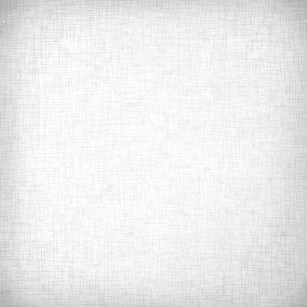White Paper texture — Stock Vector © cluckva #17415121