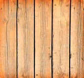 Wooden plank — Stock Photo