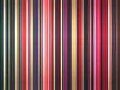 Many color stripes — Stock Photo