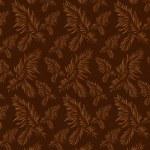 Vintage pattern background — Stock Photo #18511749