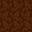 Vintage pattern background — Stock Photo #18511749