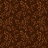 Vintage pattern background — Zdjęcie stockowe