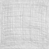 Texture of soft paper — Stock Photo
