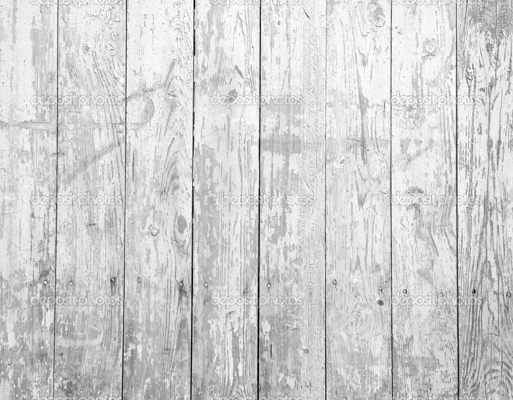 Planche en bois texture photographie cluckva 28316427 for Planche bois gris