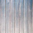 Dark wooden background — Stock Photo