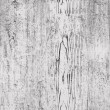 Old-fashioned wooden background — Foto Stock