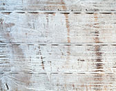 Dark wooden plank background — Foto Stock