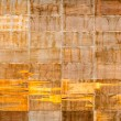 Foto de Stock  : Plywood texture background