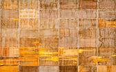 Sfondo texture compensato — Foto Stock