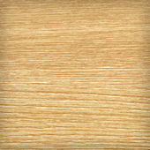 Closeup wood background — Stock Photo