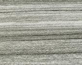 Texture bois — Photo