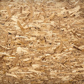 Plywood texture background — Stock Photo