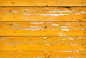 Plank wooden texture — 图库照片