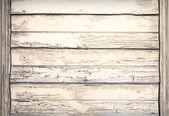 Prancha de textura de madeira — Fotografia Stock