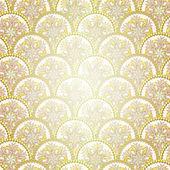Vintag pattern — Stockfoto