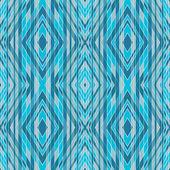 Wzór niebiesko szary — Wektor stockowy