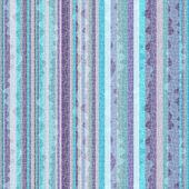 красочным полосатым узором зигзаг — Cтоковый вектор