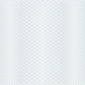 Silver-gray wave seamless pattern — Stock Vector