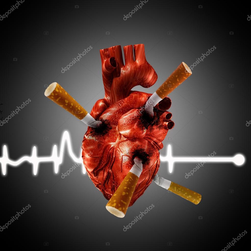 Smoking Essay