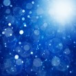 Abstract winter fresh backgrounds for your design — Stock Photo