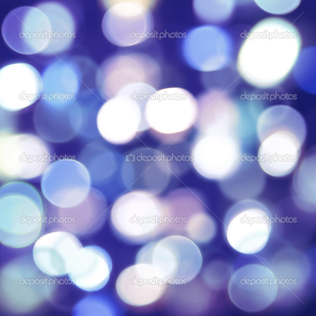 Abstract art backgrounds with beauty bokeh for your design — Stock Photo #15453759