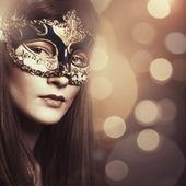 Carnival. — Stock Photo