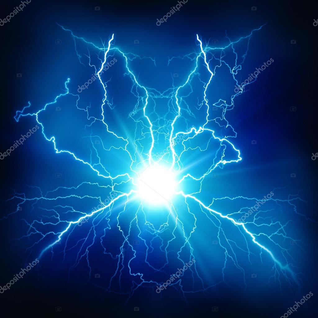 Het foto elektrisch effect 17