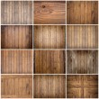 Wood — Stock Photo #14765689
