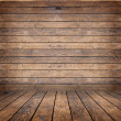 Wood texture. — Stock Photo #14765967