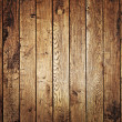 Wood — Stock Photo