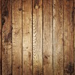 Wood — Stock Photo #14766059