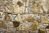 камень — Стоковое фото