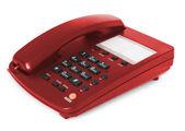 Teléfono — Foto de Stock