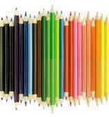 Lápis — Fotografia Stock