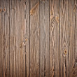 Wood texture — Stock Photo #24732237