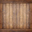 Wood texture. background old panels — Stock Photo #24732281