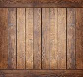 Textura de madera. paneles de fondo antiguo — Foto de Stock