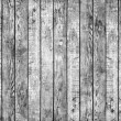 Wood texture. background old panels — Stock Photo #25238861