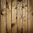 Stock Photo: Wood texture.